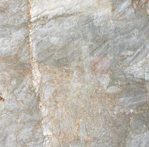 Chateau Blanc Quartzite - From Brazil