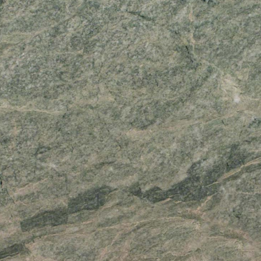 Granite - Costa Esmeralda