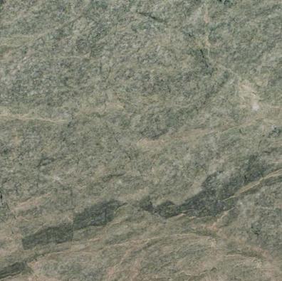 Granite - Costa Esmeralda