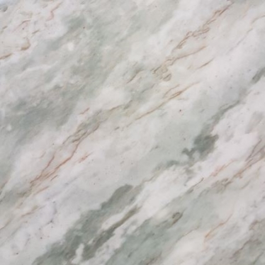 Absynthium - Polished Granite