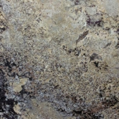 Morrocan Drift Granite Benchtop
