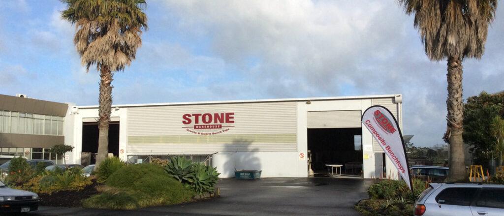 Stone-Warehouse-Outside-Factory